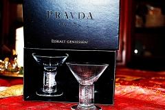 Vodka_Pravda1