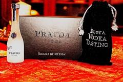 Vodka_Pravda3